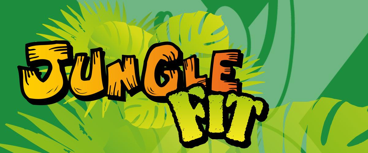 Image: JungleFit