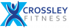 Crossley Fitness
