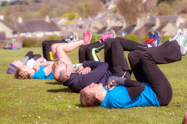 group-fitness-image