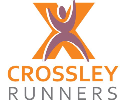 Crossley-Fit-Camp-Logos-PRI