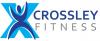 Crossley Fitness