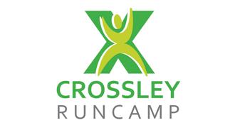 Runcamp-Image-Menu