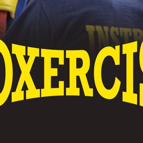 Boxercise-Slide